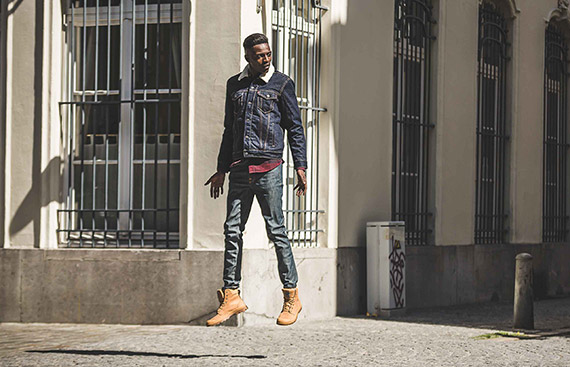 palladium-boots-jon-the-gold-antwerpen-belgium-THUMB