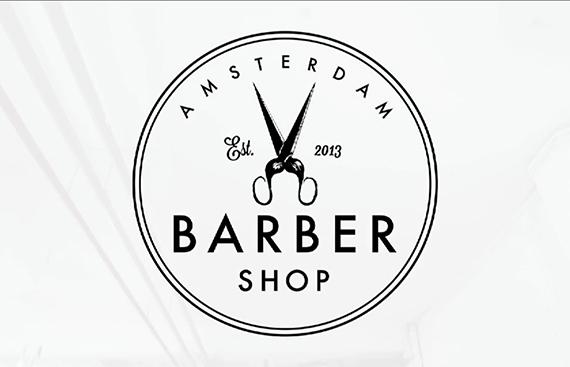 LLDB-x-AMSTERDAM-BARBERSHOP